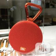Jbl Clip 3 | Audio & Music Equipment for sale in Lagos State, Ikeja