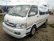 Come Check Out Dis Brand New Che Che Che Bus | Buses & Microbuses for sale in Abuja (FCT) State, Katampe