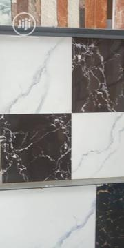 High Quality Tiles For Floor And Walls | Building Materials for sale in Abuja (FCT) State, Dei-Dei