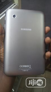 Samsung Galaxy Tab 2 7.0 P3100 16 GB Gray | Tablets for sale in Lagos State, Ikeja