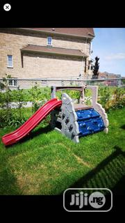 Garden Play Equipment For Kids | Toys for sale in Lagos State, Lagos Island