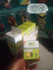 FIL Impact-7 Charger | Accessories for Mobile Phones & Tablets for sale in Oyo State, Egbeda