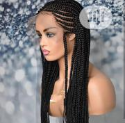 Braided Wig | Hair Beauty for sale in Ogun State, Abeokuta South