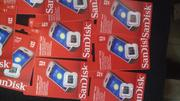 Original Scandisk Memory Card | Accessories for Mobile Phones & Tablets for sale in Lagos State, Ikeja