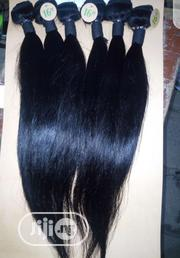 Human Hair | Hair Beauty for sale in Rivers State, Port-Harcourt