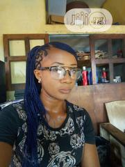 Accounting CV | Accounting & Finance CVs for sale in Imo State, Ezinihitte Mbaise