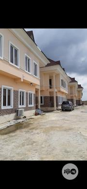 Newly Built 4 Bedroom Semi Detached Duplex At Opebi Ikeja Lag 4 Sale | Houses & Apartments For Sale for sale in Lagos State, Ikeja