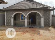 Three Bedroom Bungalow For Sale | Houses & Apartments For Sale for sale in Lagos State, Ipaja