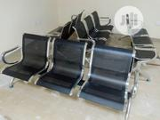 Office Visitors Chair. | Furniture for sale in Lagos State, Ojo