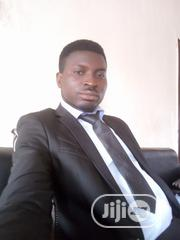 Free Sponsorship Abroad   Computing & IT CVs for sale in Oyo State, Egbeda