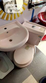 Twyford Water Closet   Plumbing & Water Supply for sale in Lagos State, Orile