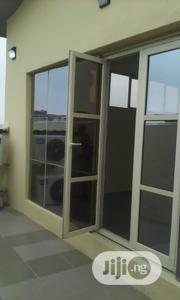Aluminum Works | Building & Trades Services for sale in Oyo State, Egbeda