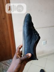 Neat OK Shoe. | Shoes for sale in Oyo State, Ibadan North