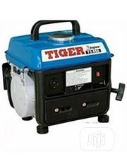 Tiger Generator TG1200/1550 | Electrical Equipments for sale in Lagos State, Ojo