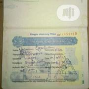 Kenya Visa At Cheaper Rate | Travel Agents & Tours for sale in Lagos State, Ikeja
