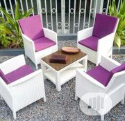 Out Door Set of Furniture | Doors for sale in Abuja (FCT) State, Central Business District