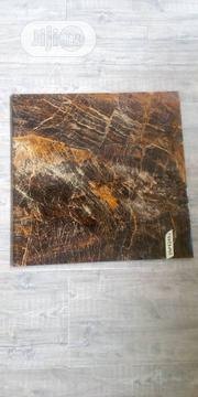60 X 60 Vetrefied Floor Tiles Made In China | Building Materials for sale in Lagos State, Orile
