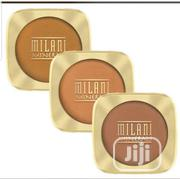 Milani Compact Powder | Makeup for sale in Lagos State, Lagos Mainland