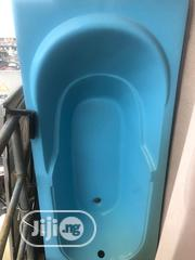 Classic Bathtub   Plumbing & Water Supply for sale in Lagos State, Orile