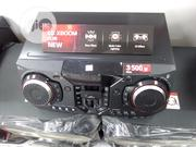 LG Xboom Cl98 Sound System | Audio & Music Equipment for sale in Lagos State, Ikorodu