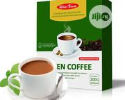 Fat Burning Green Coffee | Vitamins & Supplements for sale in Delta State, Warri