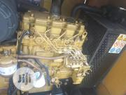 20kva Diesel Generator(CAT Brand), Soundproofed | Electrical Equipment for sale in Lagos State, Ikeja