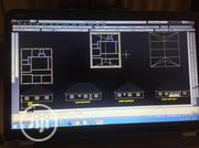 Autocad Drawings | Building & Trades Services for sale in Oyo State, Akinyele