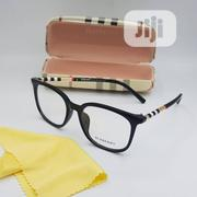 Good Quality Sunshade | Clothing Accessories for sale in Lagos State, Lagos Island