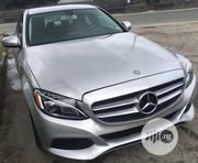 Mercedes-Benz C300 2016 Gray | Cars for sale in Rivers State, Obio-Akpor