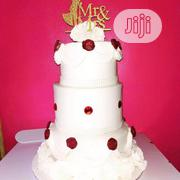 Anike Cakes | Party, Catering & Event Services for sale in Oyo State, Egbeda