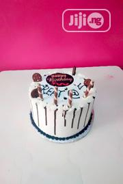 Birthday Cake | Party, Catering & Event Services for sale in Oyo State, Egbeda