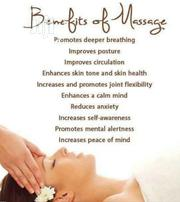 Aromatherapy Massage | Health & Beauty Services for sale in Lagos State, Lekki Phase 2