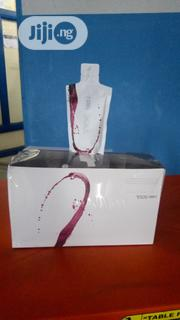 Rain Soul Internal Cleanser | Vitamins & Supplements for sale in Rivers State, Port-Harcourt