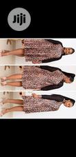 Fashion Collections   Clothing for sale in Ajah, Lagos State, Nigeria