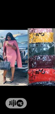 Fashion Collections | Clothing for sale in Lagos State, Ajah