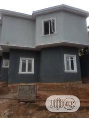 3 Blocks Of 2 Bedrooms Flat & 1 Mini Flat At Omole Phase II Extension   Houses & Apartments For Sale for sale in Lagos State, Ikeja