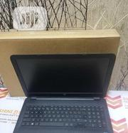 Laptop HP 250 G5 4GB Intel Celeron HDD 500GB | Laptops & Computers for sale in Lagos State, Ikeja