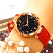 Lady Wrist Watch | Watches for sale in Lagos State, Lagos Island