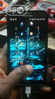 Samsung Galaxy Note 3 32 GB Black | Mobile Phones for sale in Delta State, Ugheli