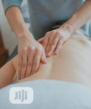 Trigger Point Massage | Health & Beauty Services for sale in Abuja (FCT) State, Maitama