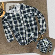 Quality Designer Shirts | Clothing for sale in Lagos State, Amuwo-Odofin