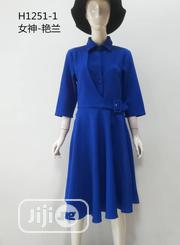 Female Casual Wears/Corporate Dresses | Clothing for sale in Lagos State, Lagos Island