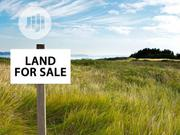 1000 Sqm Land for Sale Along New Airport Road (After Sars,Before OPM) | Land & Plots For Sale for sale in Rivers State, Port-Harcourt