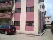 2 Storey Building   Houses & Apartments For Sale for sale in Lagos State, Amuwo-Odofin