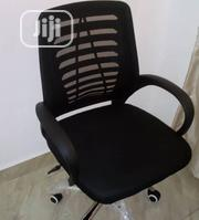 New Imported Durable Office Chair | Furniture for sale in Lagos State, Ojodu