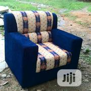 Kunlex Furniture | Furniture for sale in Oyo State, Ibadan North