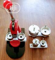 Badge Making Machine | Printing Equipment for sale in Lagos State, Surulere