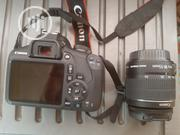 Canon Eos 2000D   Photo & Video Cameras for sale in Oyo State, Oluyole