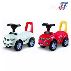 Ride On Car Baby Manual Car Toys With Music And Baby Walker