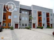 A Standard 4bedroom Duplex With A Room Bq For Rent   Houses & Apartments For Rent for sale in Lagos State, Lekki Phase 1